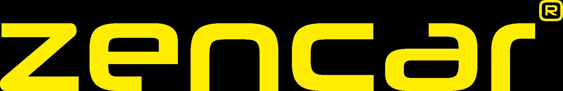 zencar logo